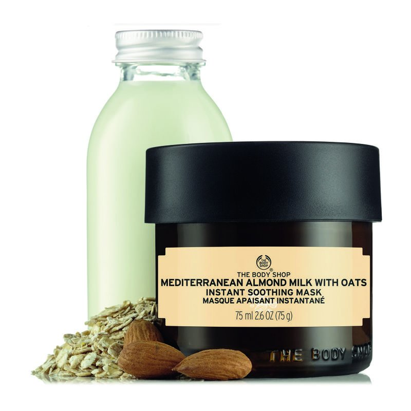 1092044_2_Mediterranean Almond Milk With Oats Instant Soothing Mask_SILV_PCK_INNEPPS033_99,90PLN.jpg