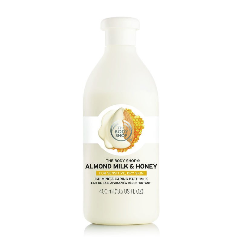 1055520 Bath_milk_Almond_milk_honey_BRNZ_AOX_INAMHPS007_400ML_75,90PLN.jpg