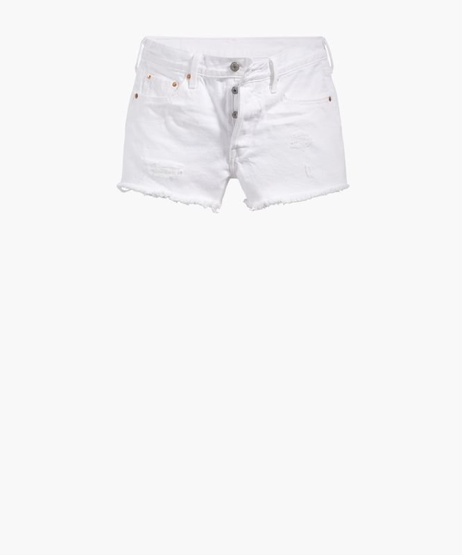 SS18_LEVI'S_18_H1_32317-0082_22577_Frontwzor.jpg