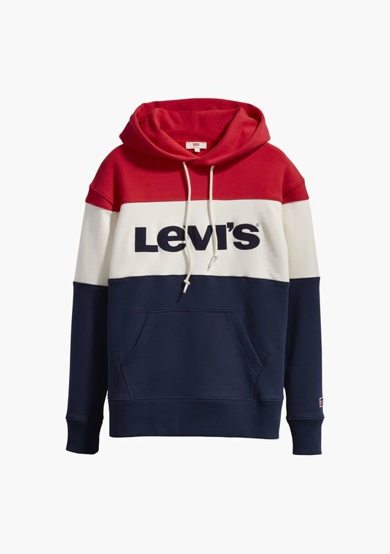 SS18_LEVI'S_18_H1_52441-0000_22966_Front299,00zl.jpg