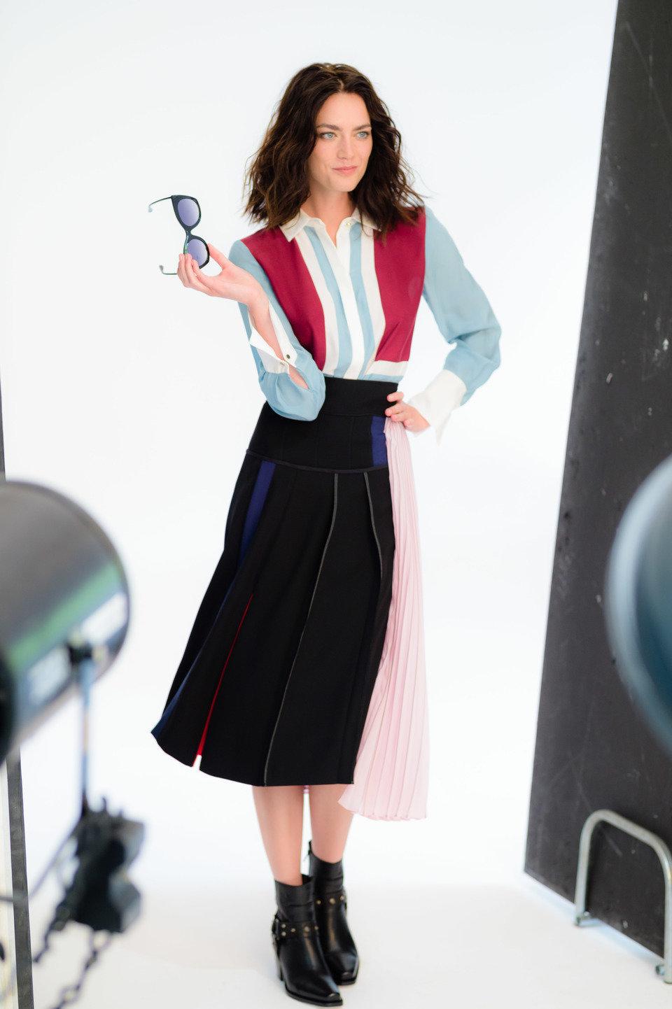 13_KLIF-130718_highres_fotFilipOkopny-FashionImages.JPG