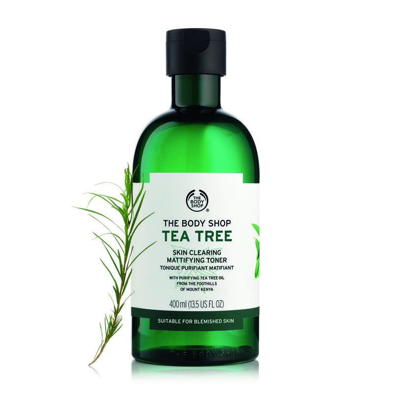 1050191_2_SKIN CLEARING MATTIFYING TONER TEA TREE 400ML_SILV_PCK_INNPDPS358_400ML_55,90PLN.jpg