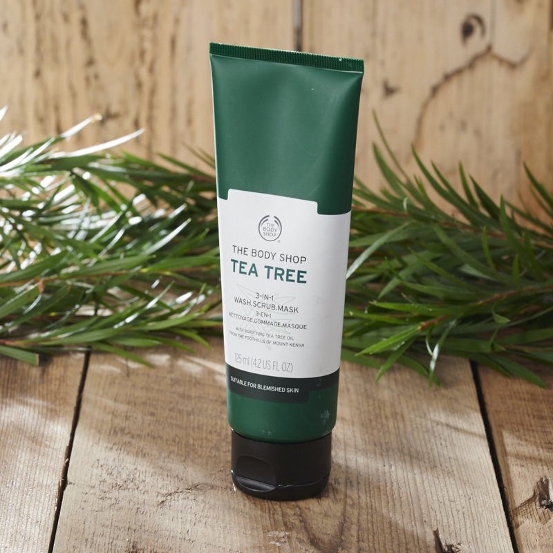 SourceFile_TEA TREE RANGE_9_INAOSPJ416_125ML_59,90PLN.jpg