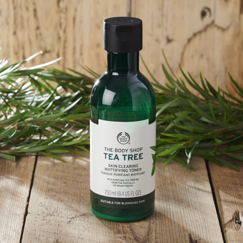 SourceFile_TEA TREE RANGE_8_INAOSPJ415_400ML_55,90PLN.jpg