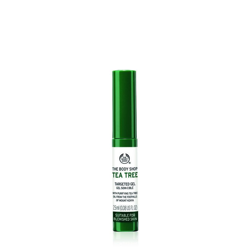 eps_jpg_1052114 Tea Tree Targeted Gel_INTREPS010_25ML_29,50PLN.jpg