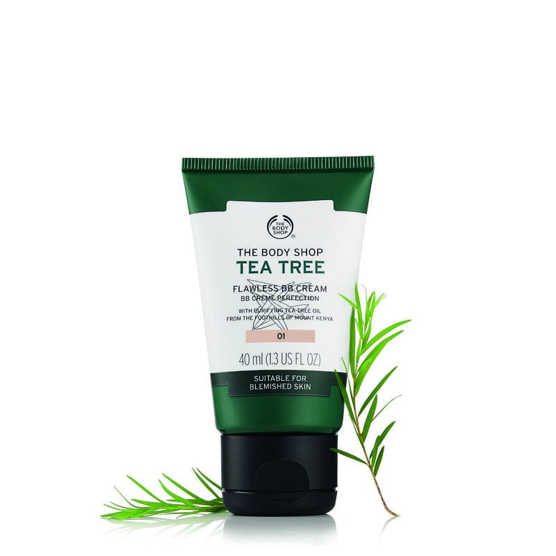 1053680_2_BB CREAM TEA TREE LIGHT 40ML_SILV_PCK_INBMUPS603_39,50PLN.jpg