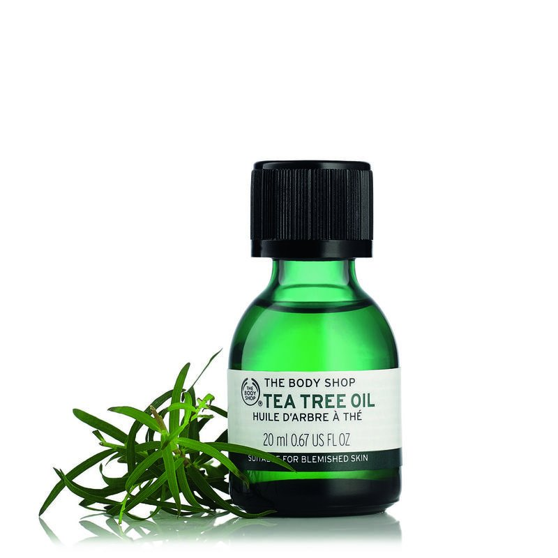 1052106_2_OIL TEA TREE 20ML_SILV_PCK__INBOSPS026_10ML_25,90PLN.jpg