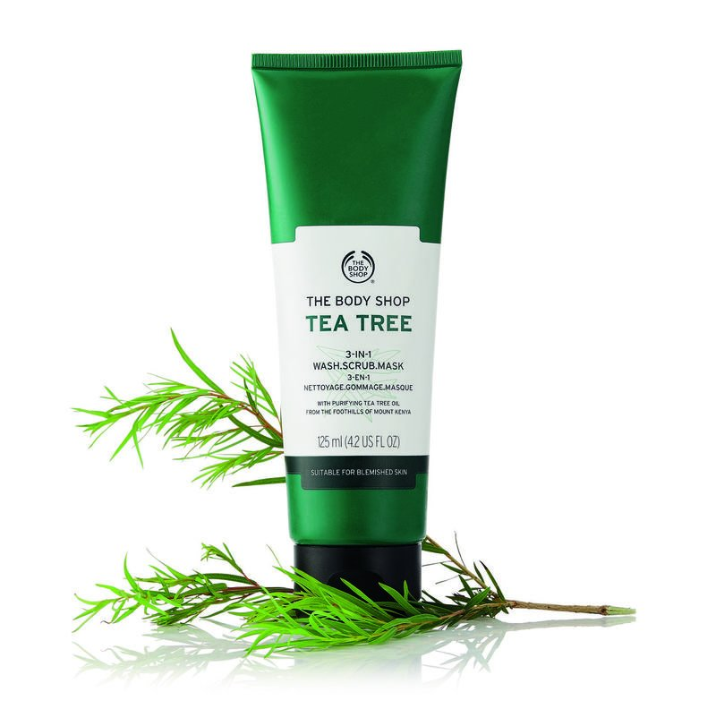 1050191_2_TEA TREE MASK SCRUB 3IN1 125ML_SILV_PCK_INBOSPS015_125ML_59,90PLN.jpg
