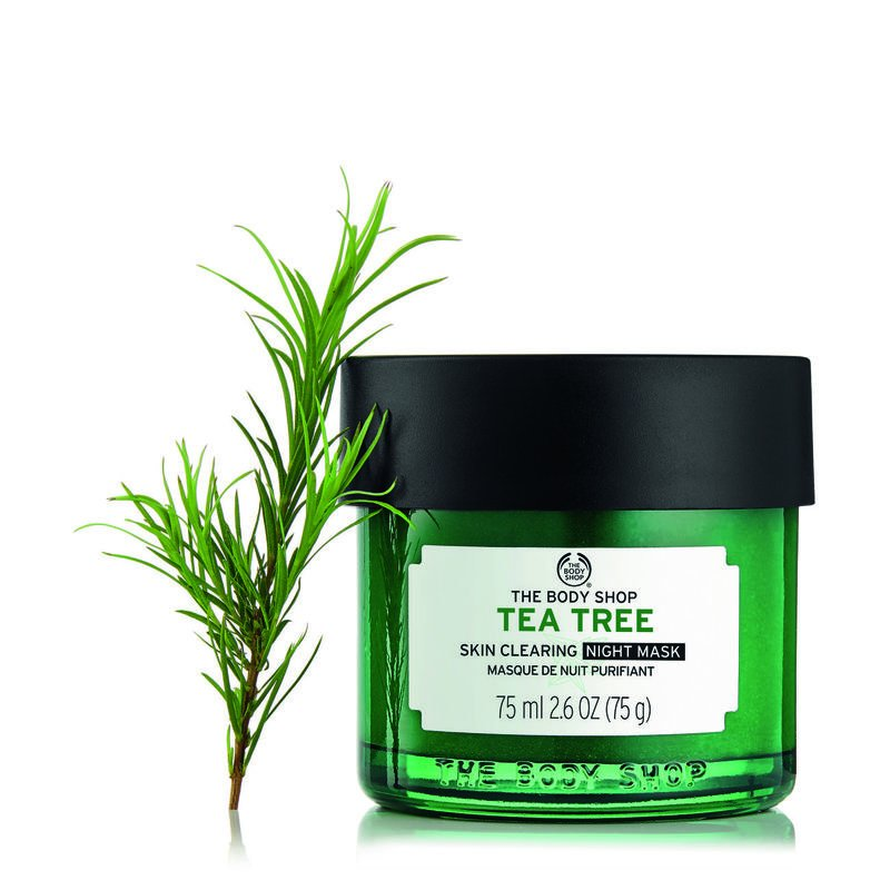 1075434_2_OVERNIGHT MASK TEA TREE 75ML_SILV_PCK 1_INNPDPS362_75ML_79,50PLN.jpg