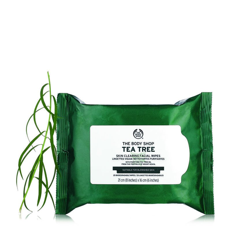 1052119_2_CLEANSING WIPES TEA TREE_SILV_PCK_INBOSPS022_29,90PLN.jpg