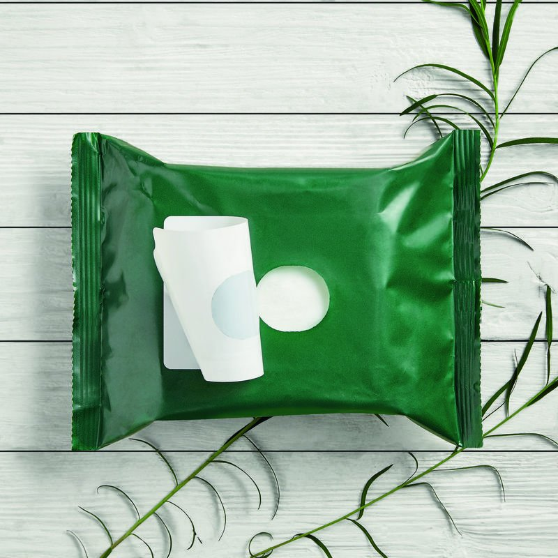 1052119_4_CLEANSING WIPES TEA TREE_GOLD_TEX__INBOSPS024_29,90PLN.jpg