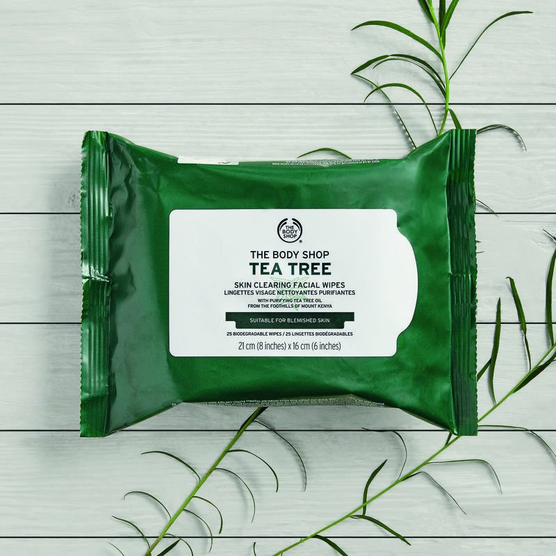 1052119_3_CLEANSING WIPES TEA TREE_GOLD_PCK_INBOSPS023_29,90PLN.jpg