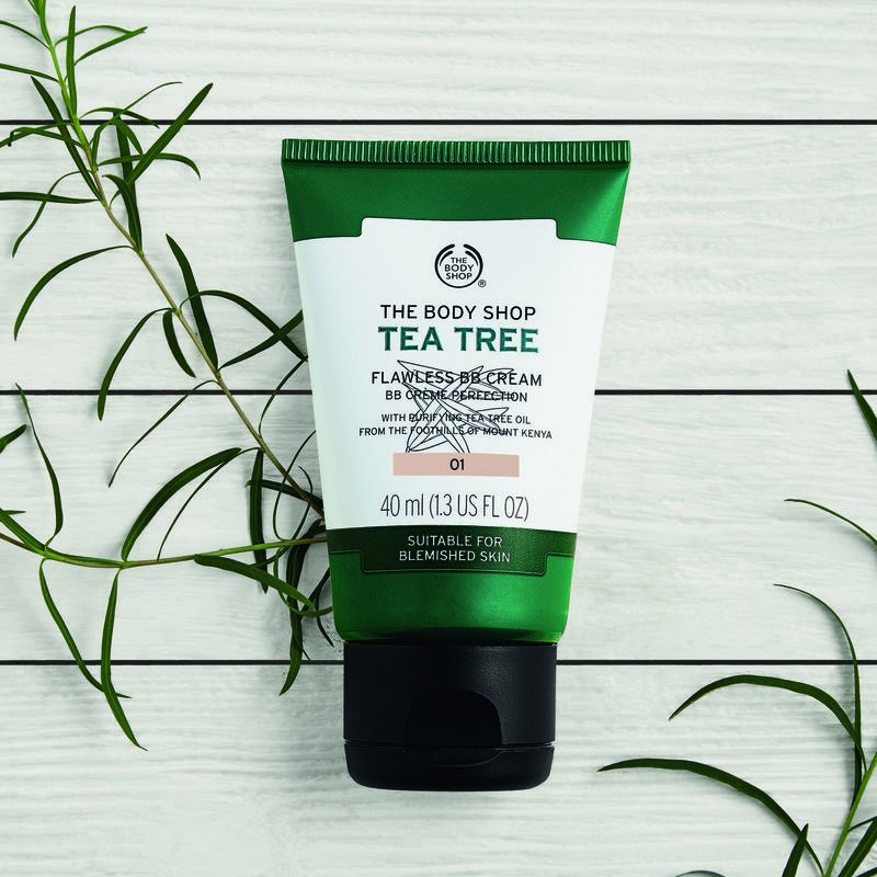 1053680_3_BB CREAM TEA TREE LIGHT 40ML_GOLD_PCK_INBMUPS604_39,50PLN.jpg