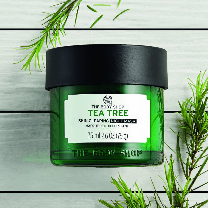 1075434_3_OVERNIGHT MASK TEA TREE 75ML_GOLD_PCK 2_INNPDPS496_75ML_79,50PLN.jpg