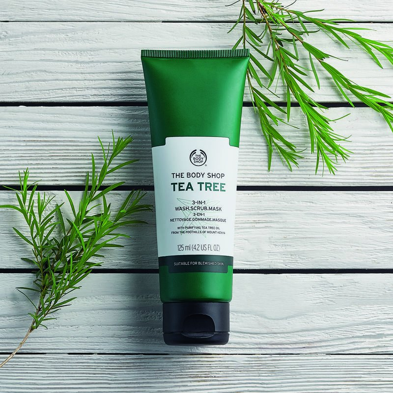 1050191_3_TEA TREE MASK SCRUB 3IN1  125ML_GOLD_PCK_INBOSPS016_125ML_59,90PLN.jpg