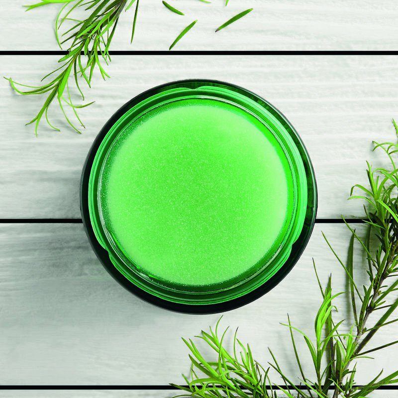 1075434_4_OVERNIGHT MASK TEA TREE 75ML_GOLD_TEX_INNPDPS497_79,50PLN.jpg