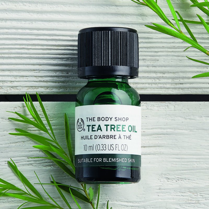eps_jpg_1052104_3_OIL TEA TREE 10ML_GOLD_PCK_INBOOPS054_10ML_25,90PLN.jpg