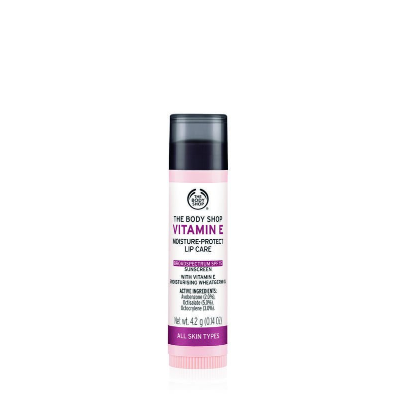 THEBODYSHOP_Vitamin E Mositure Protect Lip care_INVMEPS028_29,90PLN.jpg