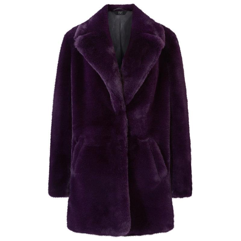F&F_purple fluffy coat.jpg