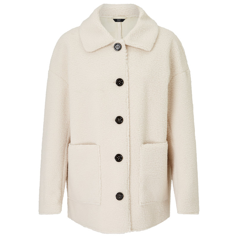 F&F_button cream fluffy coat.jpg