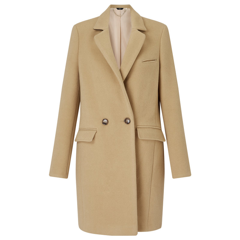 F&F_beige coat.jpg