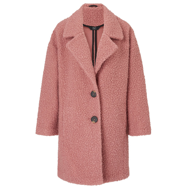 F&F_button pink fluffy coat.jpg