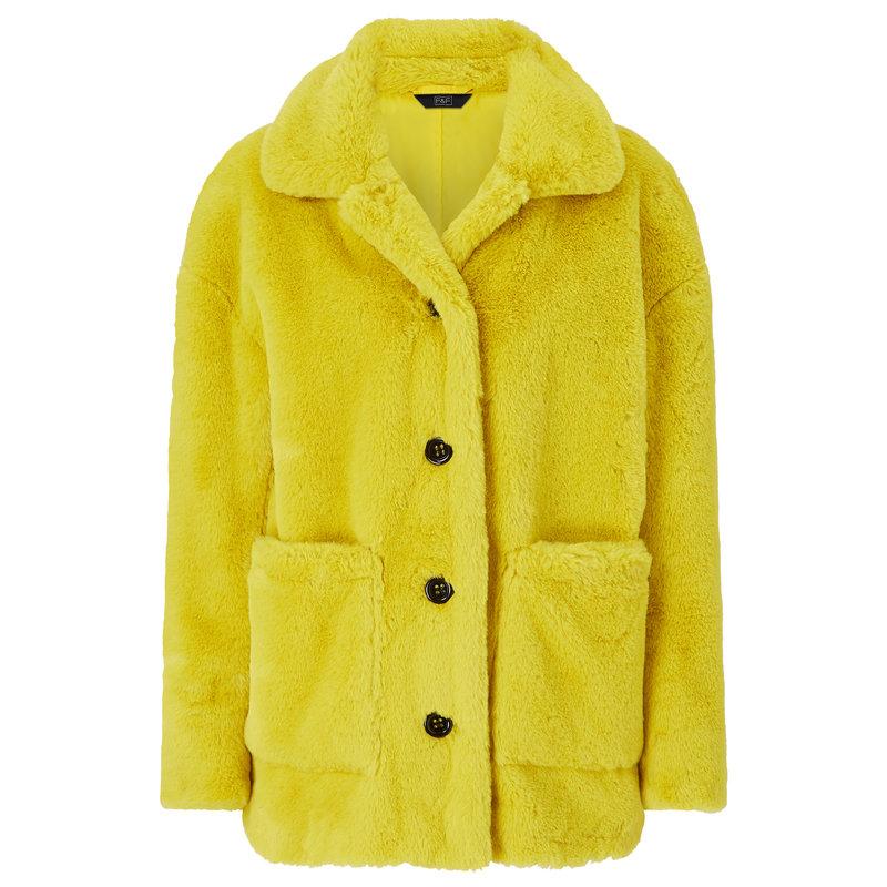 F&F_lemon yellow coat.jpg