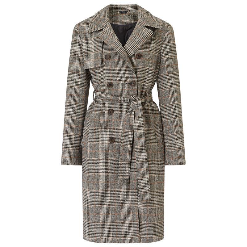 F&F_tarten trench coat_159.99zł.jpg