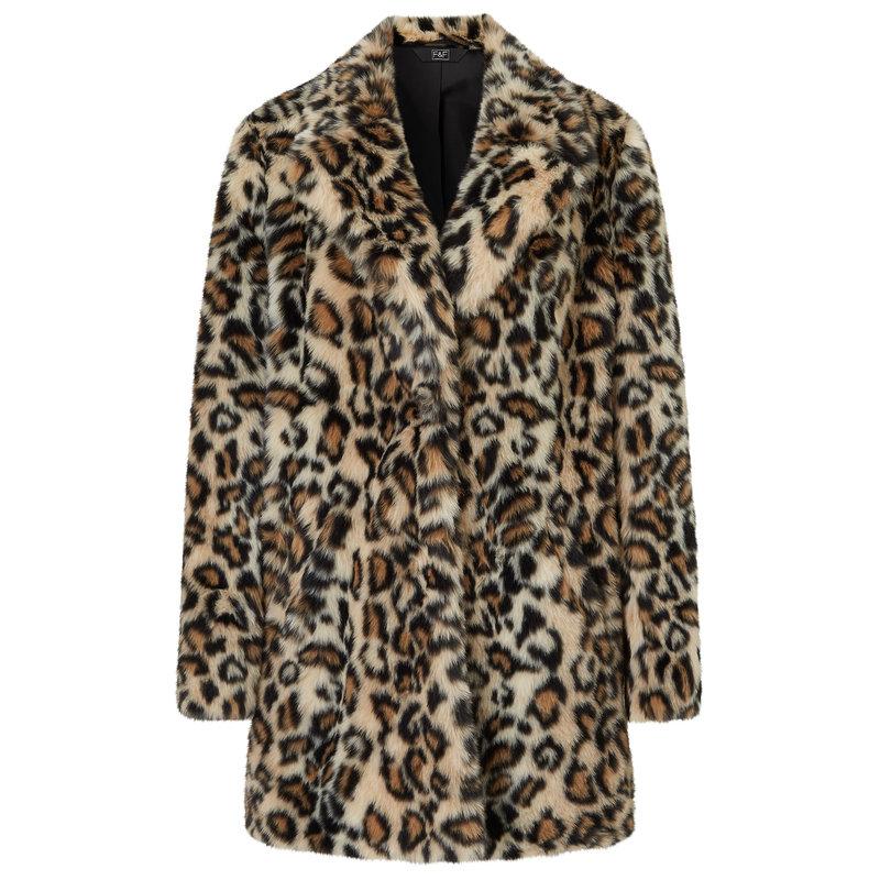 F&F_leopard print coat.jpg
