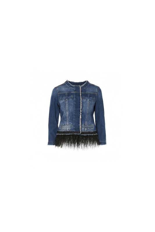 BLUE DENIM_04_U68027_D4118__22148_1179pln.jpg