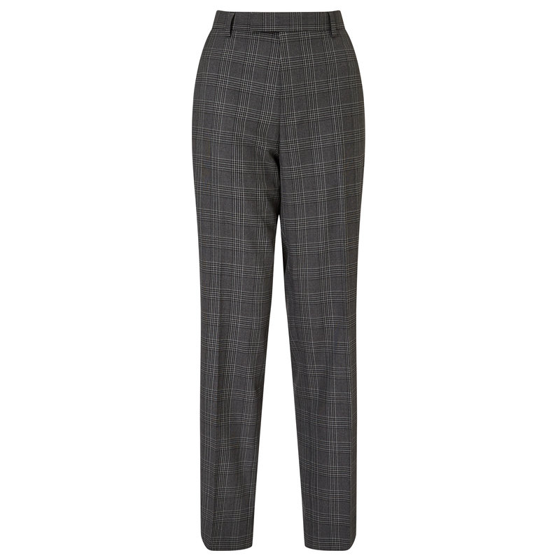 F&F_grey tarten trousers.jpg
