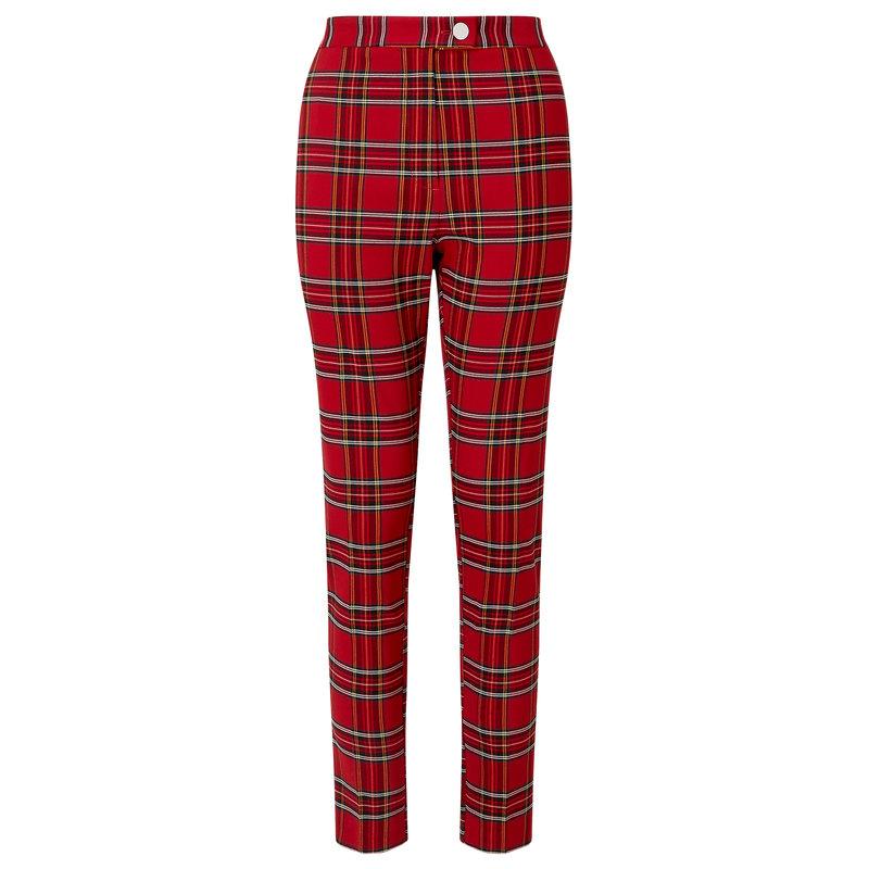 F&F_tarten trousers_69.99pln.jpg