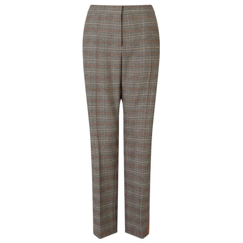 F&F_grey orange tarten trousers.jpg