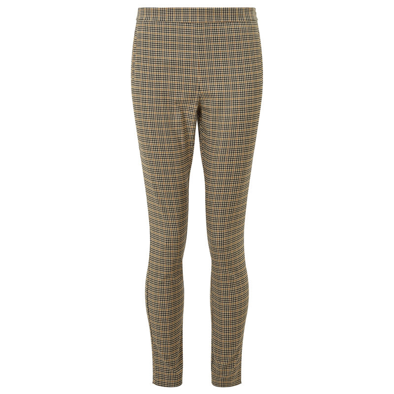 F&F_WOMENS_SKINNY_CHECK_TROUSERS.jpg
