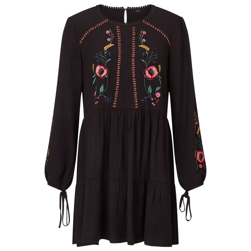 F&F_dress_99.99pln.jpg