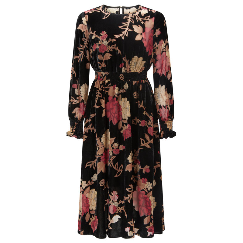 F&F_LadiesFloralDress_ 159,99zł.jpg