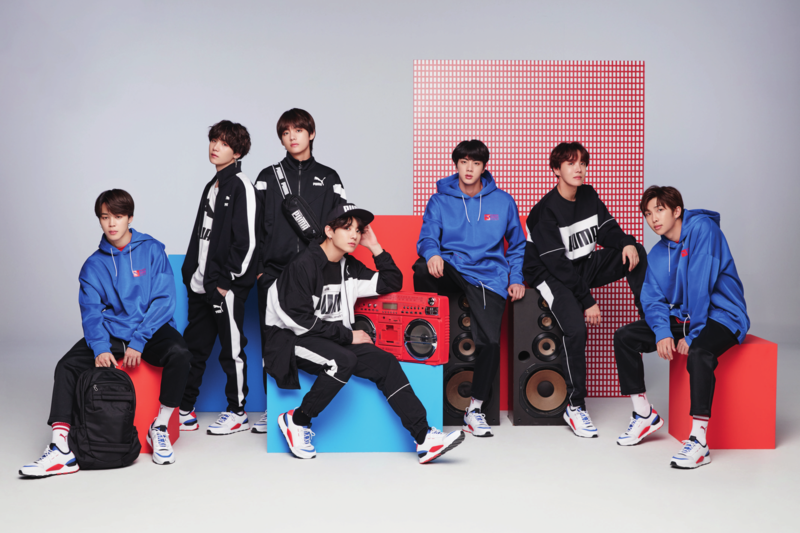 18AW_xSP_RS-Sound-BTS_Group-1.png