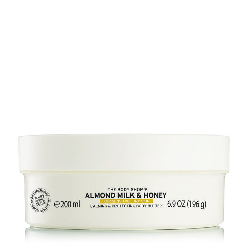 1061607 Body_butter_Almond_milk_honey_SILV_SIDE_AIA_INAMHPS009_69,90PLN.jpg