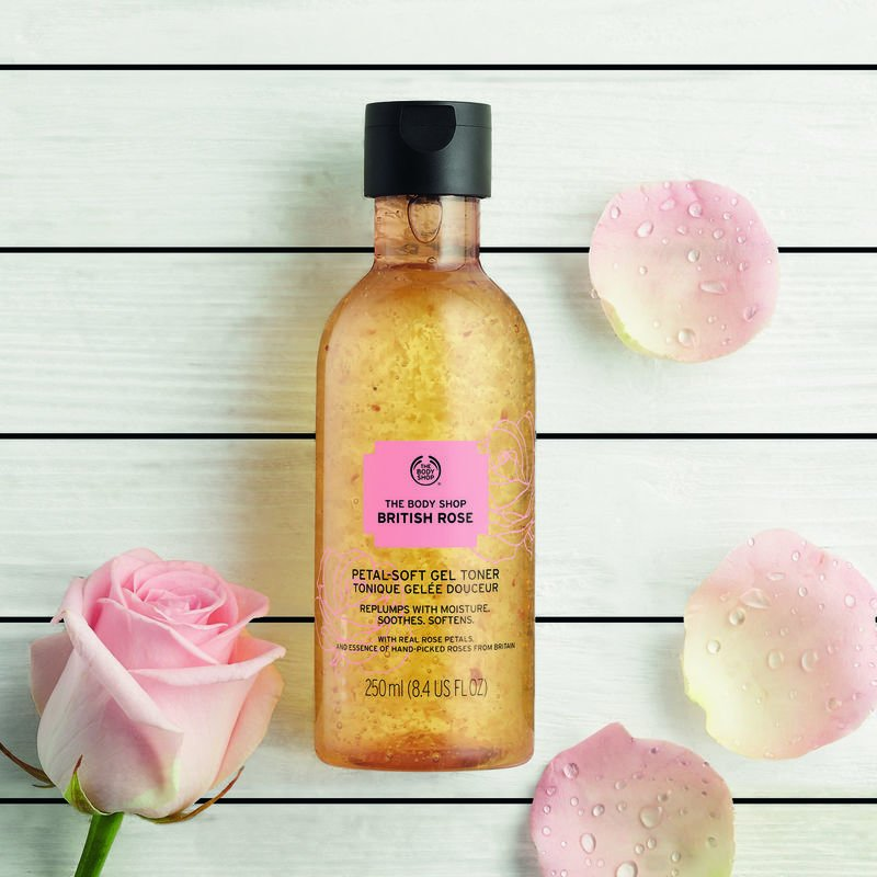 eps_jpg_1060681_3_BRITISH ROSE TONER 250ML_GOLD_PCK_INNPDPS545_59,90PLN.jpg