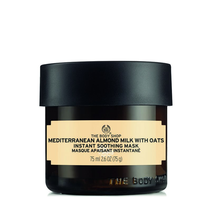 1092044_1_Mediterranean Almond Milk With Oats Instant Soothing Mask_BRNZ_INNEPPS032_99,90PLN.jpg
