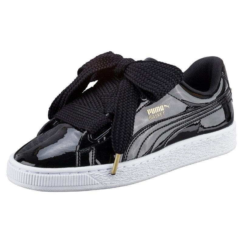 puma buty nowa kolekcja