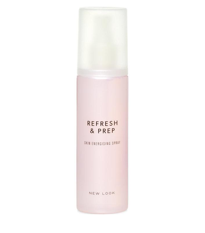 392770290 prep skin energising spray  £4.99 €6.99 26.99zl.jpg