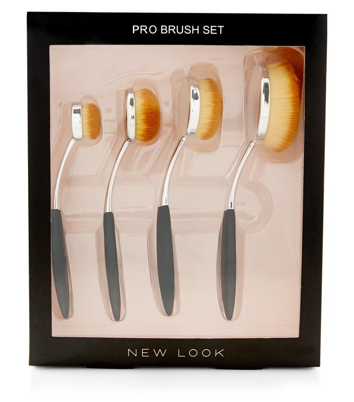 502633690 4pk Pro oval brush set £14.99 €17.99 79.99zl.jpg
