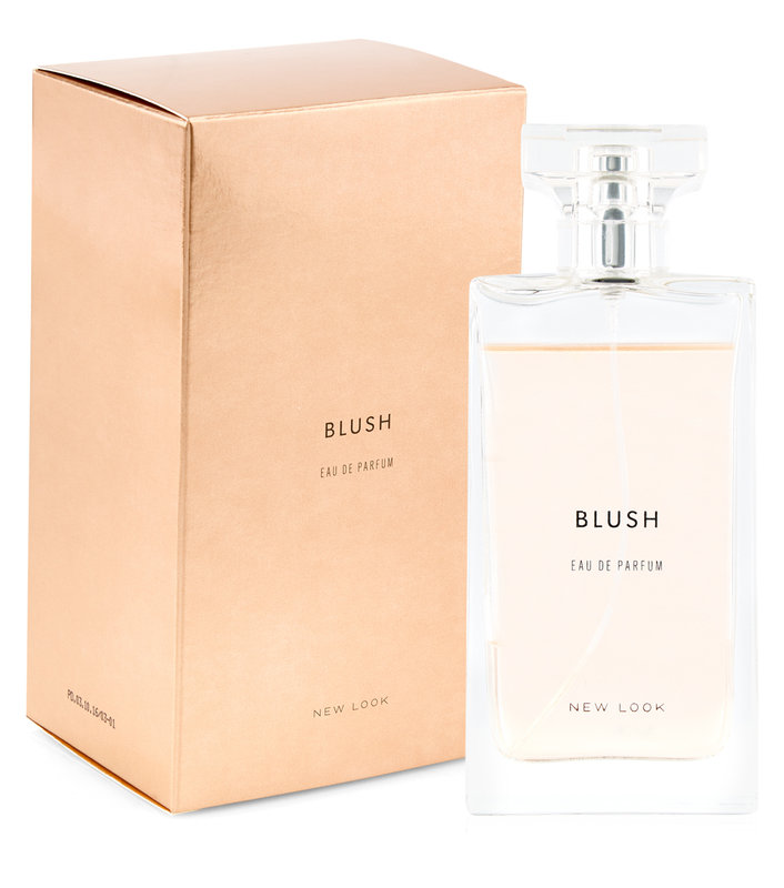 392846170 100ml EDP BLUSH £12.99 €14.99 69.99zl.jpg