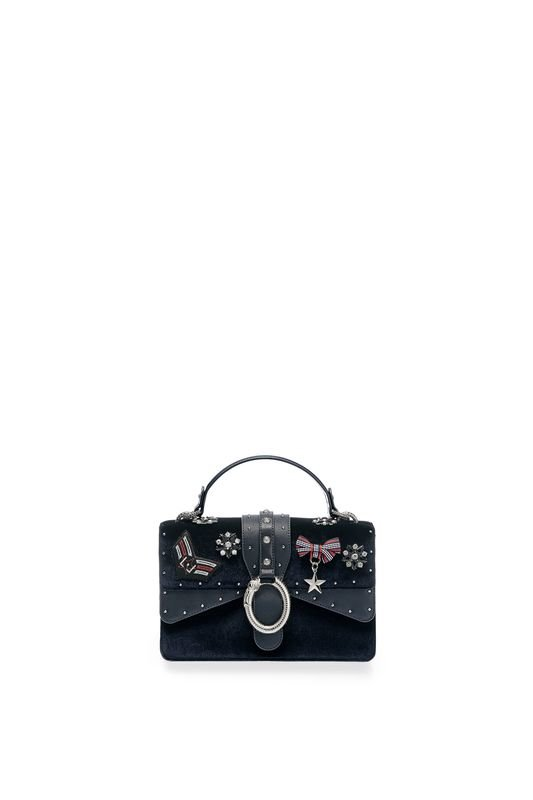 LIU_JO_AW18_ACCESSORIES 2 12_N68039_T0258_0181_739pln.jpg