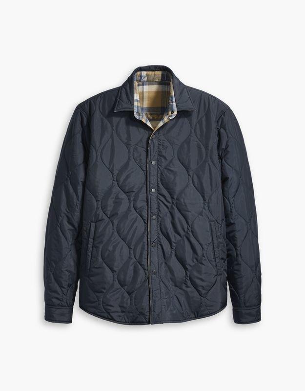 Reversible Plaid_Nylon Jacket.jpg