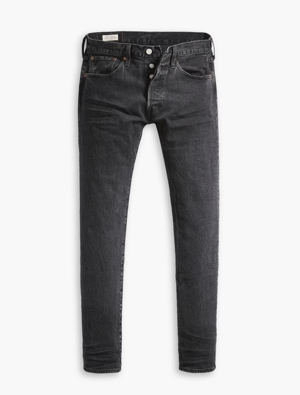 501 Slim Taper - washed black.jpg