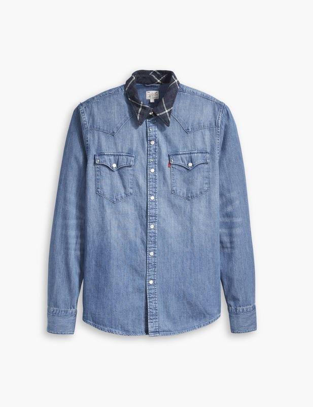 Barstow Western shirt.jpg