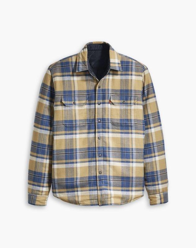 Reversible plaid_nylon jacket (flannel side).jpg