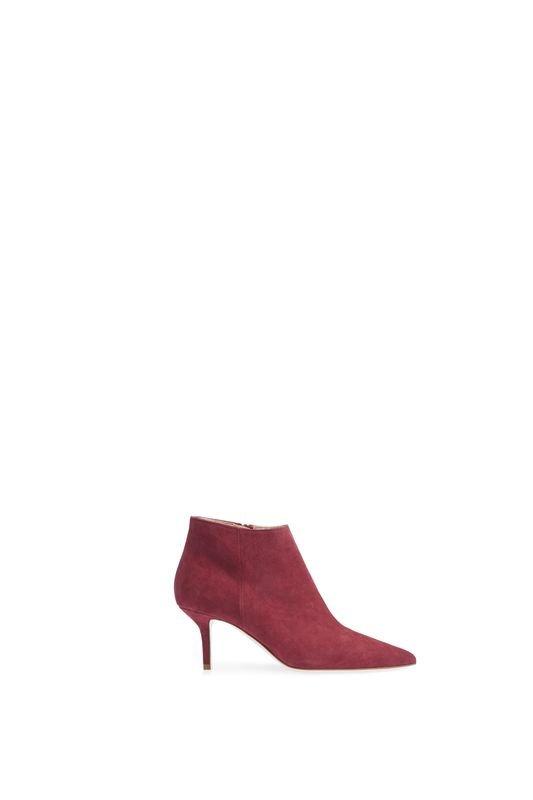 LIU_JO_AW18_19_Shoes 20_SXX117_P0021_0369_999pln.jpg